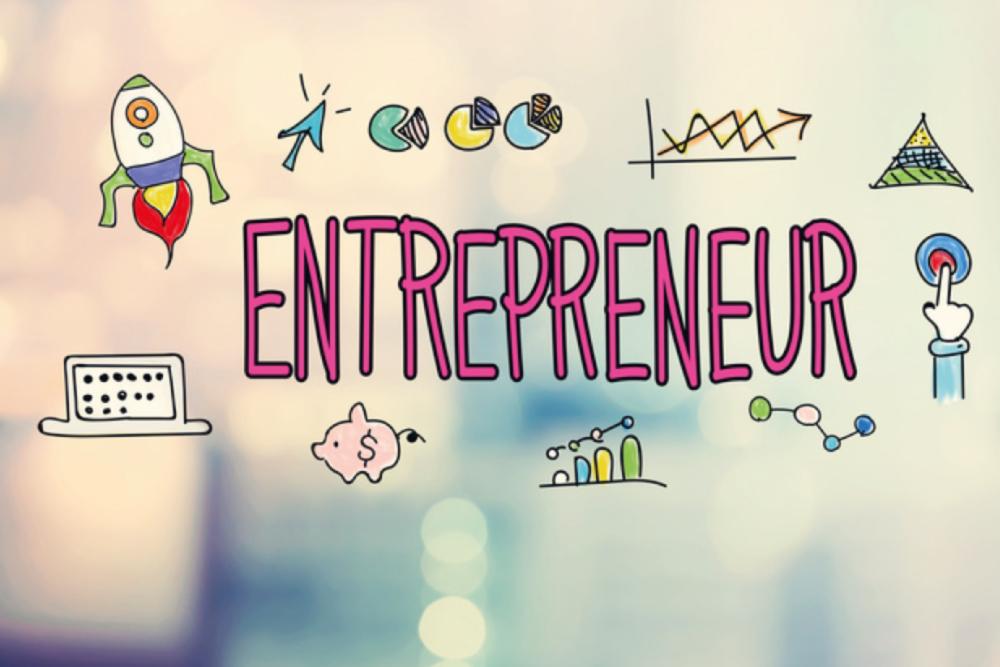 Démarches entrepreneur