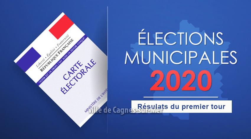 Elections municipales cagnes sur mer - Piscine municipale cagnes sur mer ...